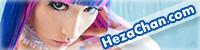 Heza Chan